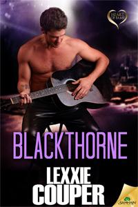 Blackthorne72web1