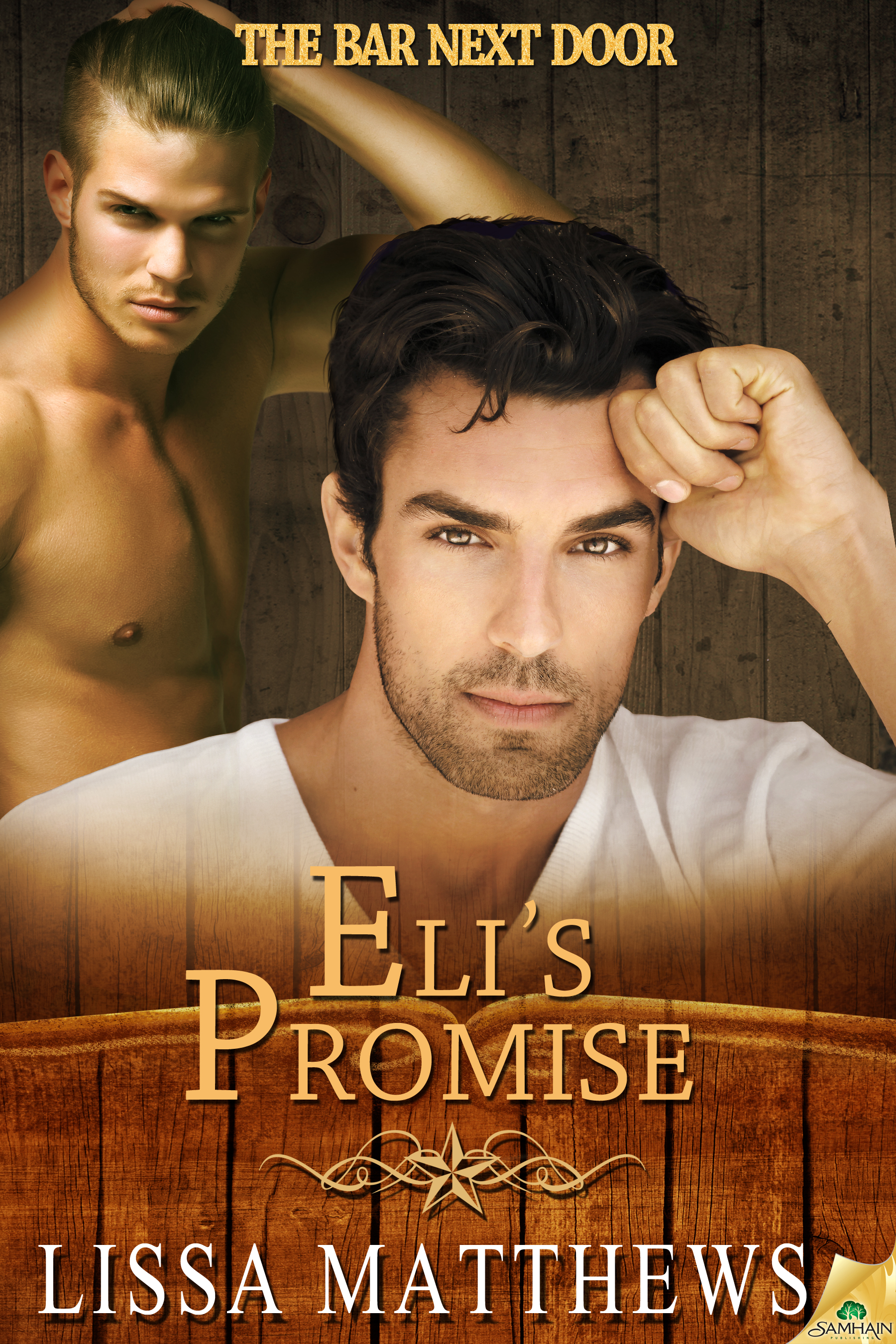 Elis Promise