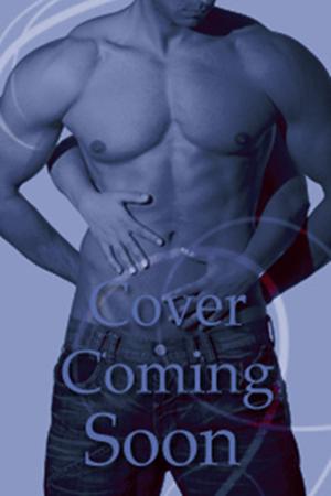 lissay_covercomingblue350