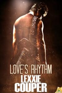 LovesRhythm72LG-200x300