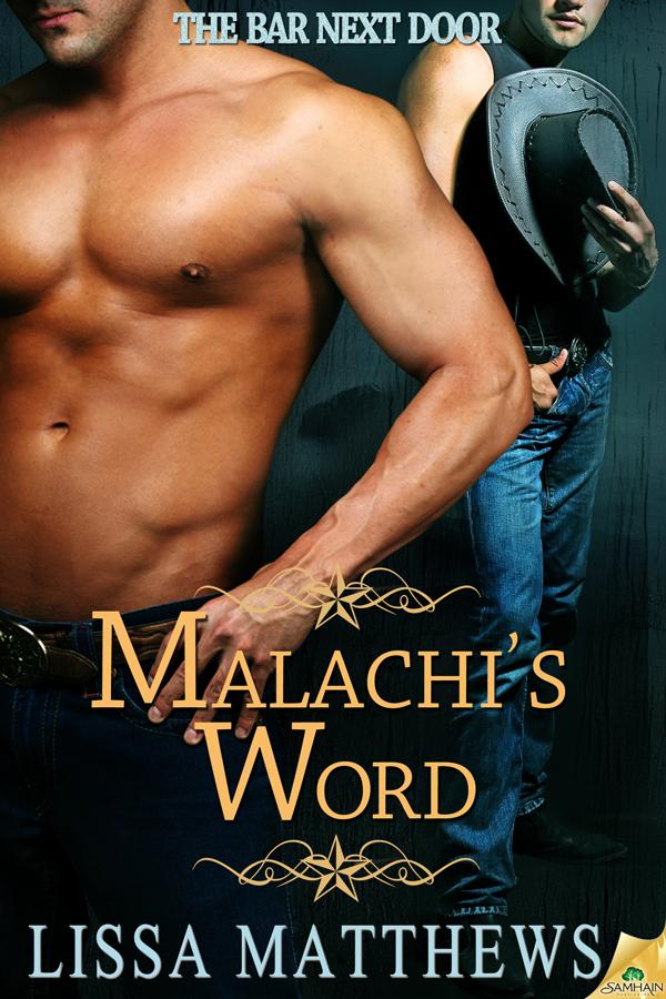 Malachis Word
