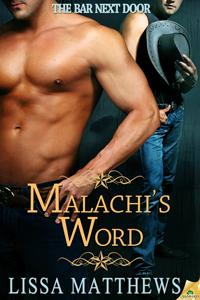 MalachisWord72web1