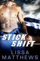 Stick Shift