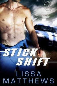 StickShift300