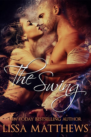 theswing300