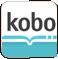 kobo_buylink