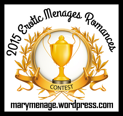 2015MenageContestLogo