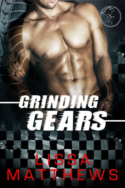 GrindingGears