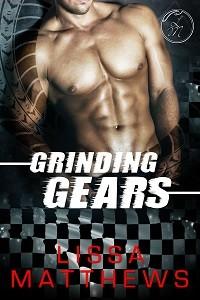 GrindingGears200x300
