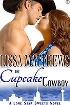 The Cupcake Cowboy