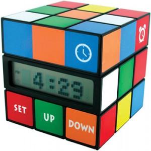 80s-cube-clock-08112009144704462
