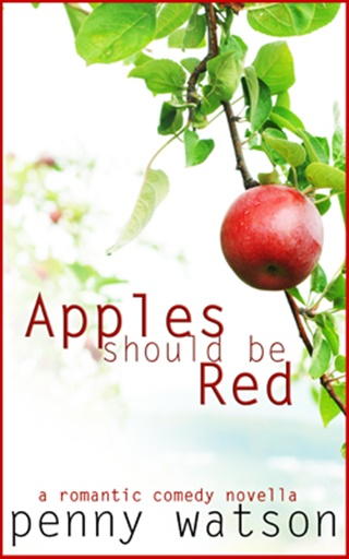 Apples_cover_small