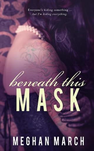 BeneathThisMask