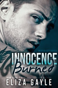 EG_Innocence-BurnedWEB-200x300