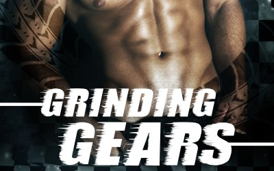 Temptation Tuesday – Grinding Gears