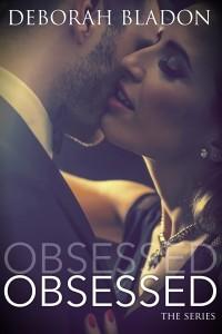 Obsessed--200x300