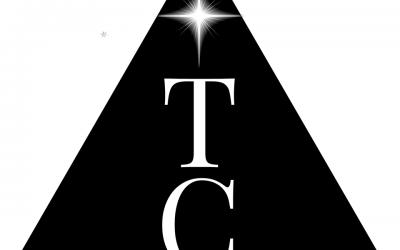 Temptation Tuesday – The Club