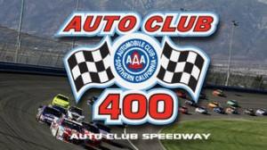 auto-club-400