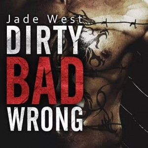 dirtybadwrong