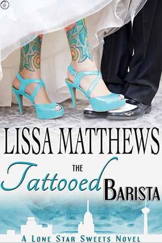 2015Tattooed Barista_320