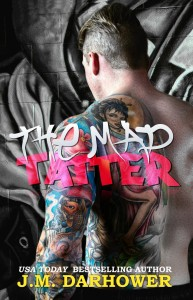 TheMadTatter