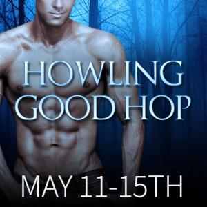 HowlingGoodHop2