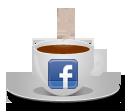 CoffeeCup_Facebook