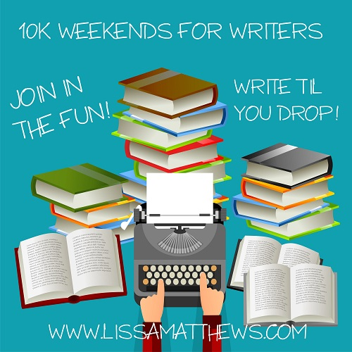 10K WEEKENDS-2_500