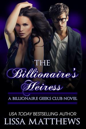 billionaireheiress-usa-final-update-2-02072016_300