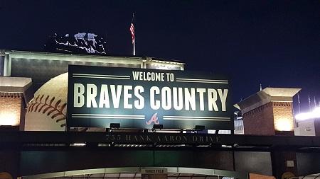 BravesCountry450