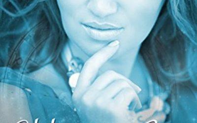 Tempting You On Tuesday – Chloe & Eros by Brandy Walker