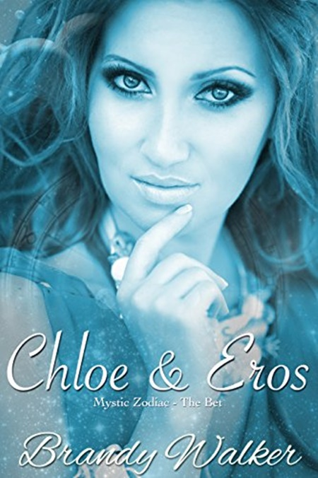 Chloe&Eros