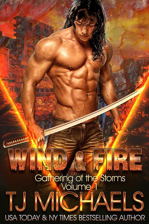 Wind&Fire1