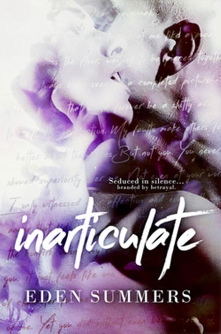 inarticulate_edensummers