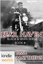 Bear Haven