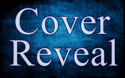 Cover Reveal: Wild Ever After