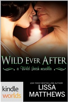 Wild Ever After