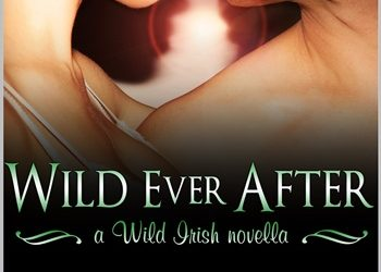 Wild Ever After Release!