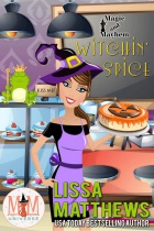Witchin\' Spice