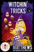 Witchin\' Tricks