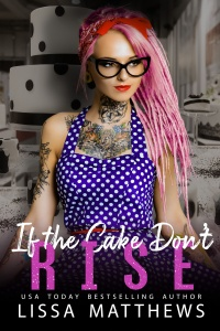 If the Cake Don\'t Rise