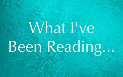 Romance, Fantasy, Writing Books